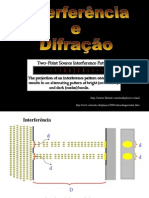 Optica_aula03