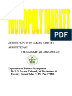 MonoPly PPT