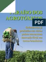 Agrotoxicos - Ciência Hoje 296