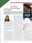 Artículo Revista en Obra Marzo-Abril 2014