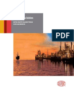 DuPont Oil and Gas Brochure