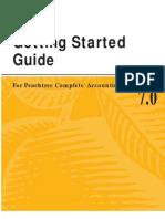 Peachtree Accounting Manual Pdf