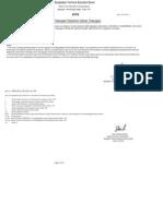 Result  8 semester  2005 probidan (Regular-irregular) All Pass Opt Referred