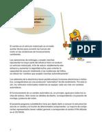 Curso Transimssão Em Espanhol