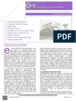 Revista 32.pdf