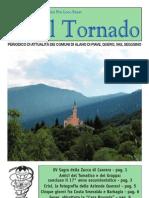 Il_Tornado_549