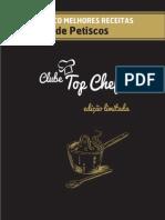 Top5Petiscos