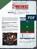 Xw Contest Fr Scenario1