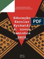Tese Rosani de Fatima Fernandes