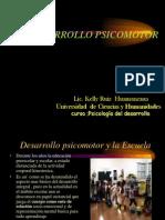 Psicomotaprendiz Kelly 111103000001 Phpapp01