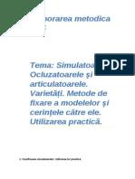 Elaborarea metodica Nr5 -.doc