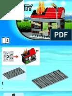 Lego 6051322
