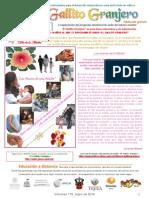 Boletín Técnico Colec. Mayo 2014