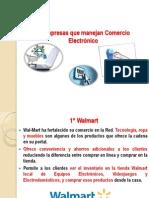 3 Empresas Que Manejan Comercio Electrónico-Pedro Xix Cauich & Geremias Cocom Ucan-DN-5BM