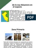 Material de Apoyo 1er Examen Parcial 2014
