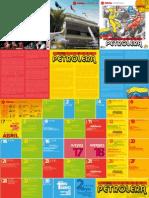 Prog Maracaibo.pdf