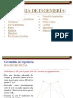 Geometría de ingeniería.ppt