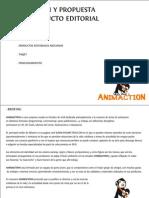 Indagacion Miguel González Pérez (ANIMACTION) 2ºC