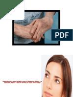 Artrite Giovanile, Artrite Caviglia, Artrite Ginocchio Sintomi, Artrite Infiammatoria Sintomi