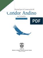 4023 100909 Prog Conserv Condor