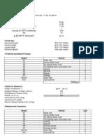 10_API 620 Tank Calculations a