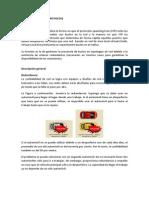 Spaning-Tree Protocol.docx