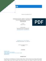Trabajo Colaborativo 2 de Neuropsicologia (1)