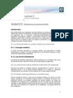 M2 - Lectura 3
