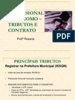 PROFISSIONAL AUTONOMO.pdf