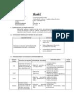 Lp Silabo.pdf