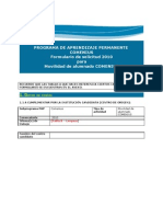 Comenius Movilidad Individual_formulario
