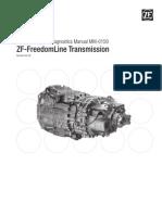 Zf Freedomline Transmission Diagnostics Manual (1)