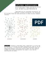 Plataformas Audioisuales Manual Gz