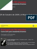 90Minutos-MusicaPortuguesa