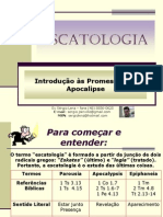 As-Sete-Igrejas.pdf