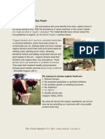 WRIT 107B_Product Page