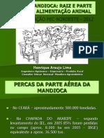 01-Apresentação-PEC-NE-2012-Uso-da-mandioca-alimentação-animal.pdf