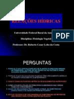 1relacoeshidricasunidade1
