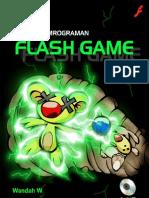 dasar-pemrograman-flash-game