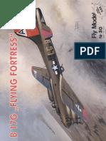 B-17_1-33