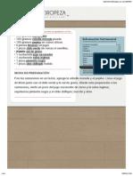 CAMARONES AL AGUACHILE | Chef Oropeza.pdf