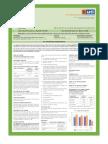 NFO UTI Long Term Advantage Fund - Series II