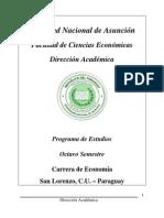 8vo_semestre.pdf