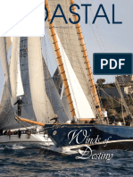 Coastal Life Volume 5 Issue 4