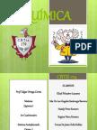 Apuntes de Quimica Presentación EQUIPO UNO(1)