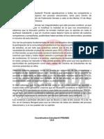 COMUNICADO PRENDE.pdf