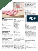 Lily SugarnCreamweb22 Cr Dishclothpotholder.en US