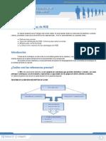 Modulo01 Unidad 5-Estrategias