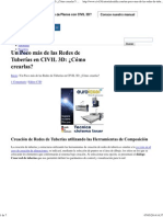 creacion redes civil 3d.pdf