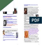 42-Donald Marshall CLONE VAMPIRE PDF